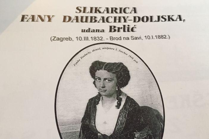 101 brodska priča - Slikarica Fany Daubachy-Doljska udana Brlić (12)