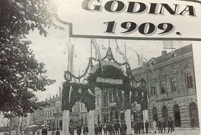101 brodska priča - Godina 1909. (13)