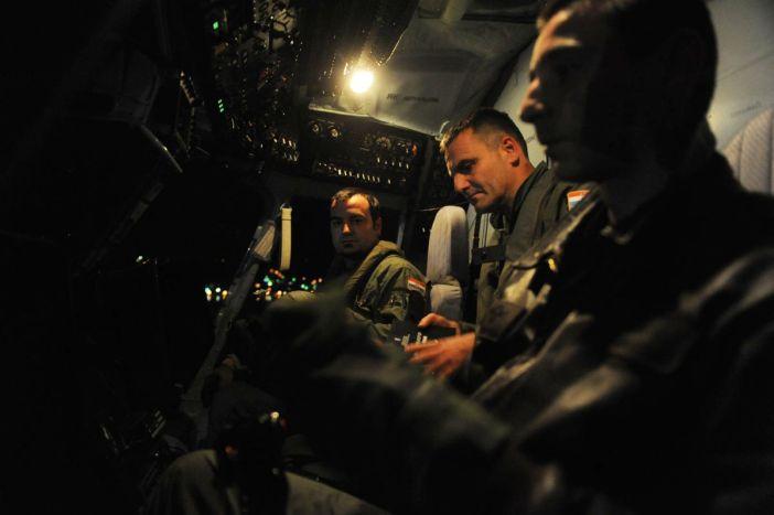 Piloti HRZ I PZO helikopterom prevezli 100. pacijenta ove godine