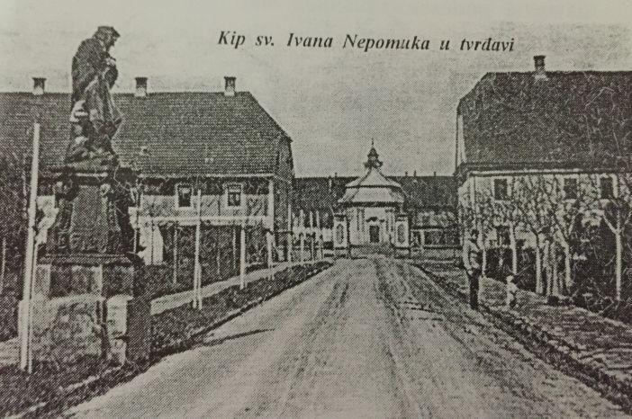 101 brodska priča - Sveti Ivan Nepomuk opet među nama (18)