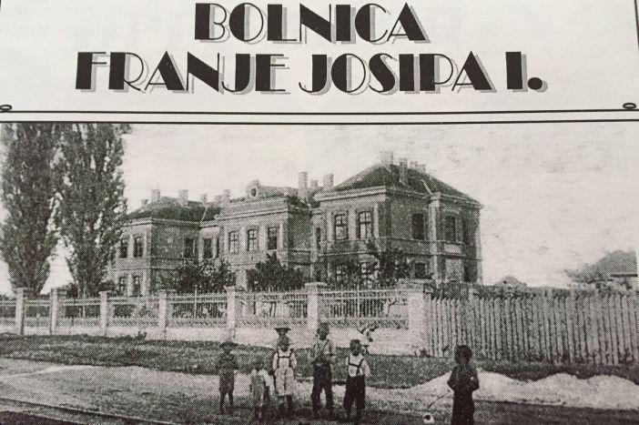 101 brodska priča - Bolnica Franje Josipa I. (19)