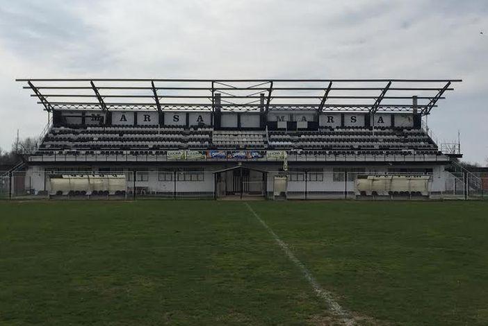 Tribina na Stadionu uz Savu bit će gotova do velikog gradskog derbija?
