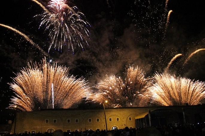 Na proslavi Dana grada nastupit će popularna grupa iz Sarajeva