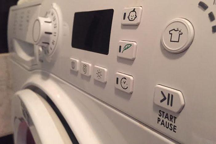 Znate li što trebate napraviti da vam država vrati 800 kuna od kupnje kućanskog aparata?