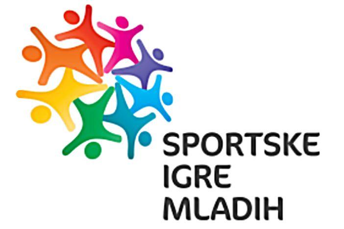 Danas otvorenje Sportskih igara mladih u Sl. Brodu