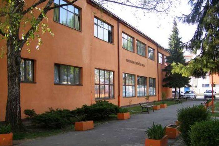 Natječaji za upis u I. razrede srednjih škola u Brodsko-posavskoj županiji