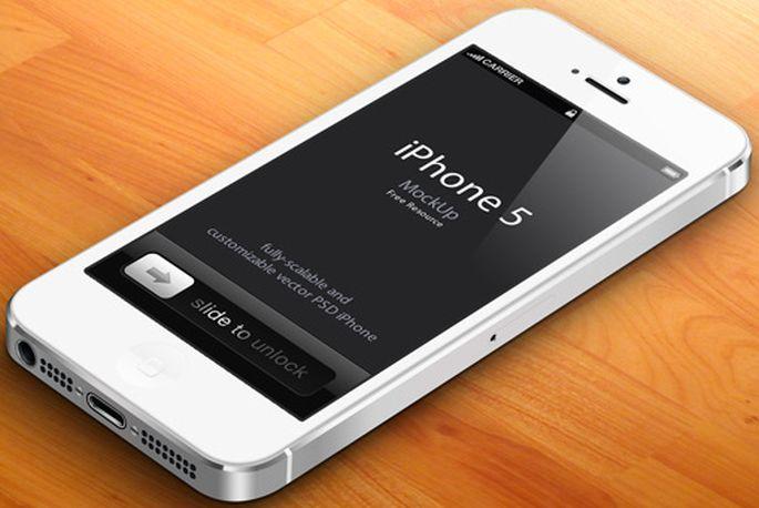Vlasnici Appleovih uređaja na meti prevaranata