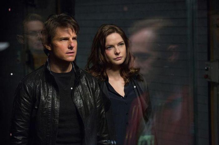 035portal i Cinestar vas vode na film Nemoguća misija: Odmetnuti