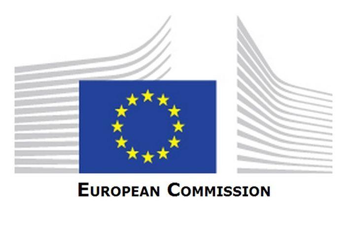 Otvoren natječaj Europske nagrade za promicanje poduzetništva 2015