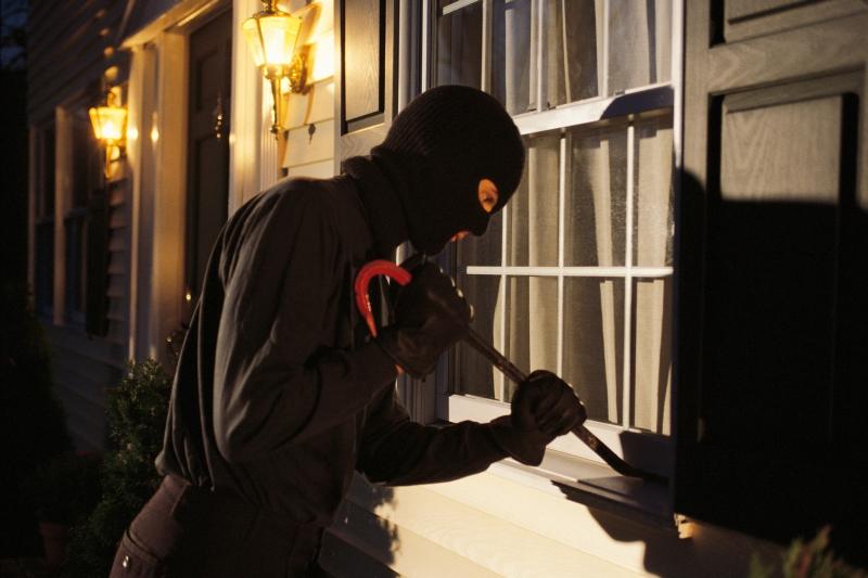 Riješen slučaj dvojice lopova koji su obavili 20 teških krađa u skoro godinu dana