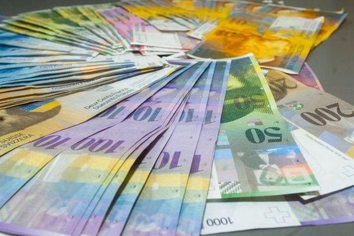 Prije davanja kredita banke su dužne puno toga objasniti!