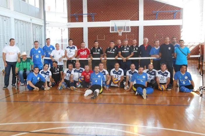 Slavonski Brod dobio još jedan kvalitetni turnir