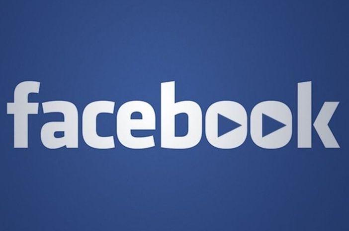 Facebook odlučuje jeste li kreditno sposobni