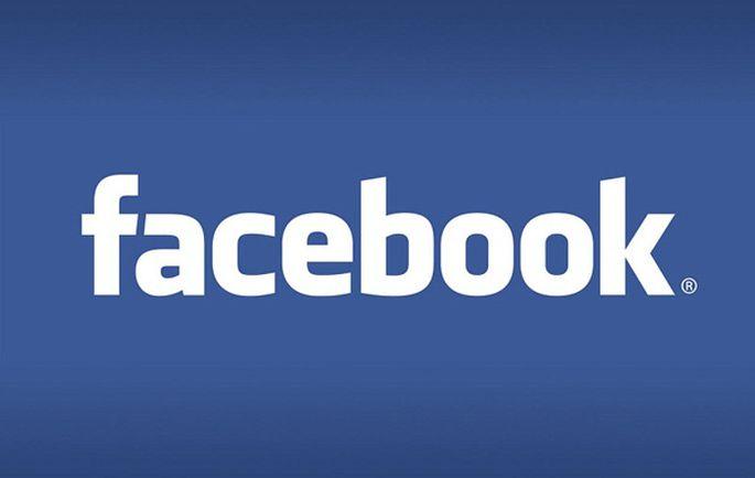 Isprobajte test koji će vam pokazati što Facebook doista zna o vama