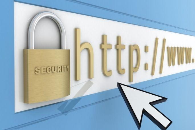 035portal Evo kako si osigurati privatnost na internetu