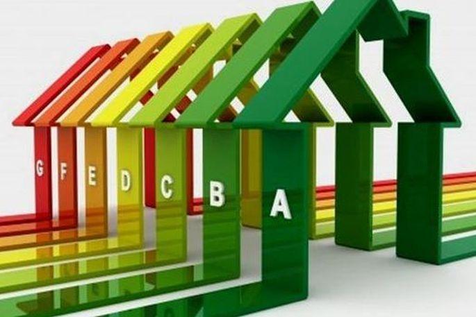 Tribina za građane - kako do bespovratnih sredstava za energetsku obnovu