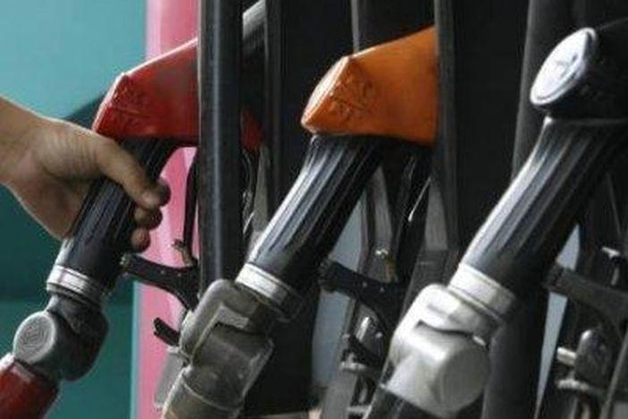 Od sutra se nastavlja znatan pad cijena motornih goriva