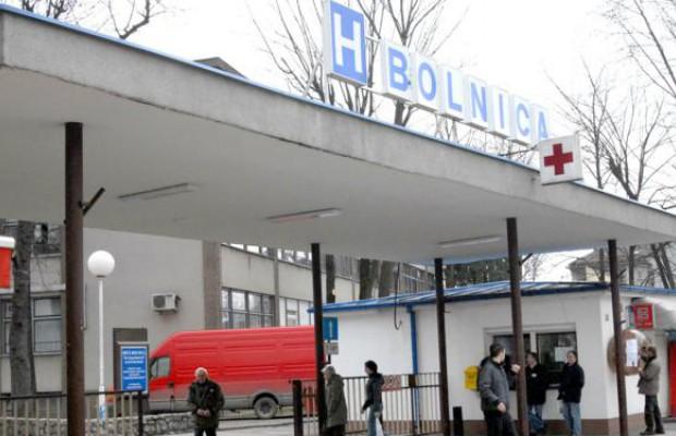 Opća bolnica dr. Josip Benčević zapošljava 72 djelatnika