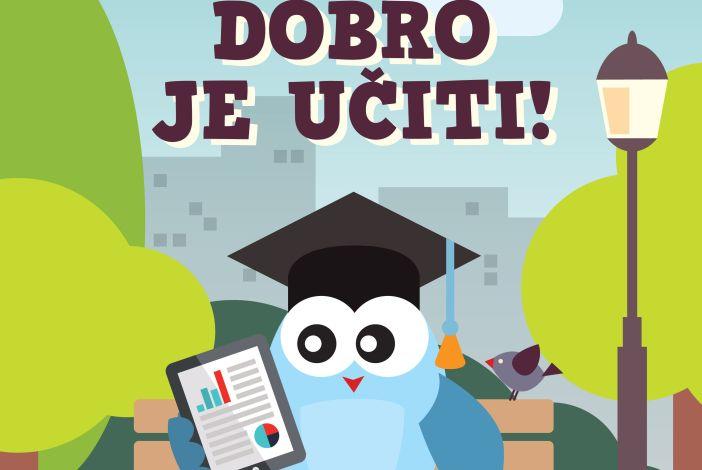 Tjedan cjeloživotnog obrazovanja u Brodsko-posavskoj županiji