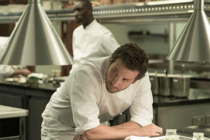 035portal i Cinestar vas vode na film Paklena kuhinja