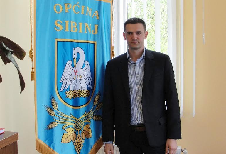 Josip Pavić: vratili smo sve dugove Općine, nastavljamo s novim milijunskim projektima!