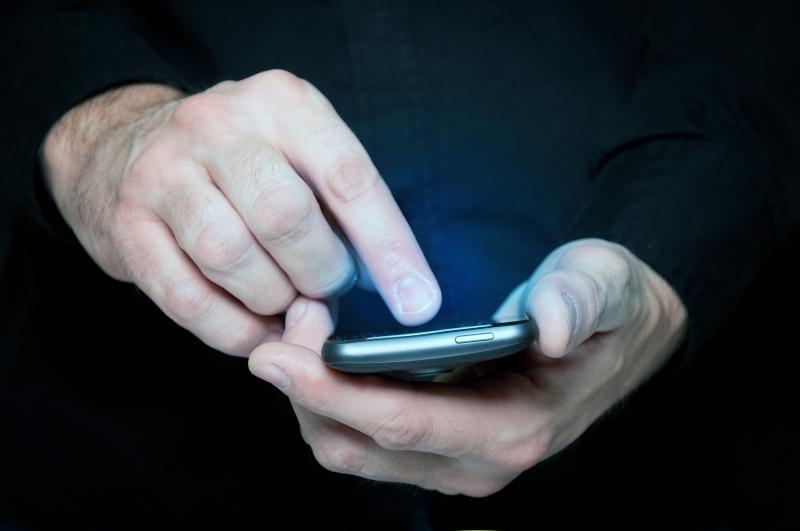 HAKOM primio manje pritužbi građana nego proteklih izbora za neželjene SMS-ove