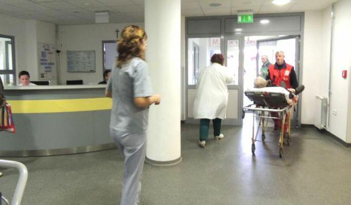 Dom zdravlja zapošljava 8 medicinskih sestara/tehničara