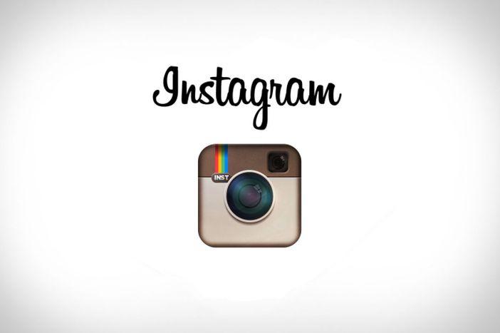 Kako zaraditi uz pomoć Instagrama?