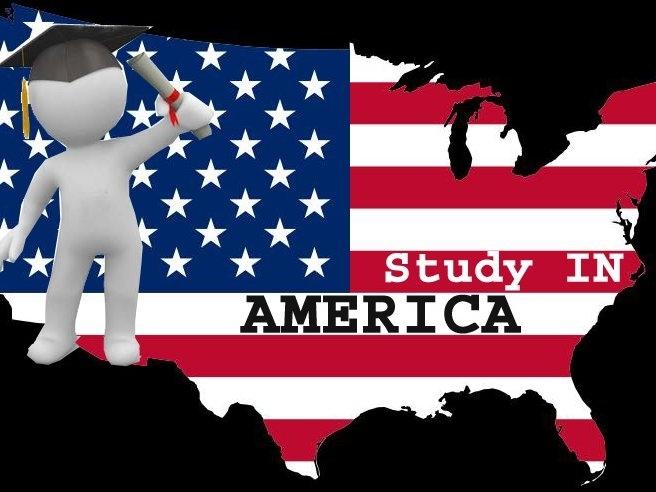 Prilika za besplatno studiranje u Americi!