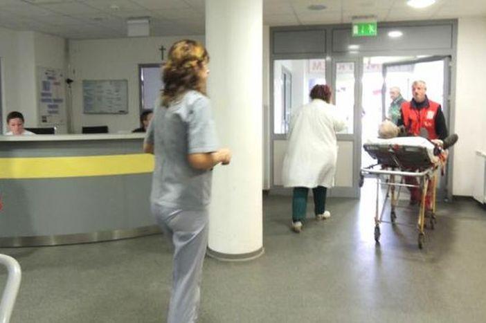 Posao za medicinske sestre i tehničare