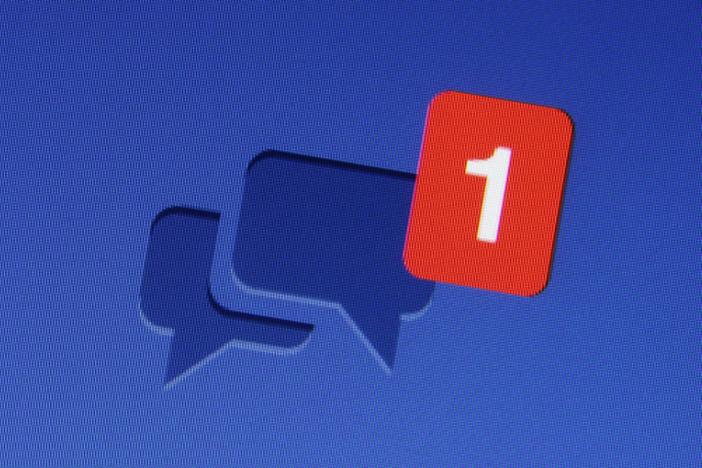 Facebook uvodi novi alat za lakši prekid veze!