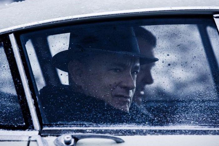035portal i Cinestar vas vode na film Most špijuna
