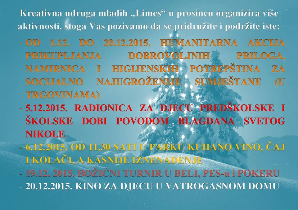 Sveti Nikola u Slavonskom Kobašu