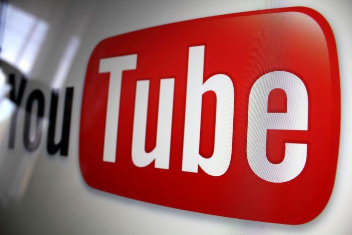 YouTube želi ekskluzivna prava na filmove i serije!