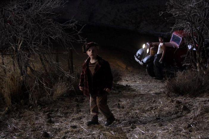 035portal i Cinestar vas vode na film Dječak