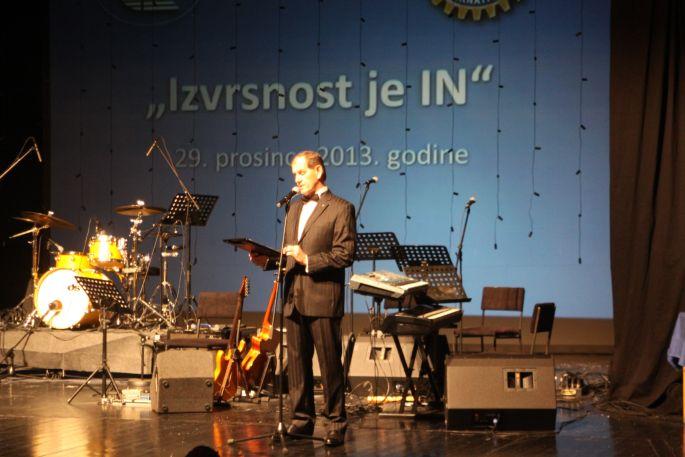 Rotary club odabrao dobitnike Nagrade izvrsnosti