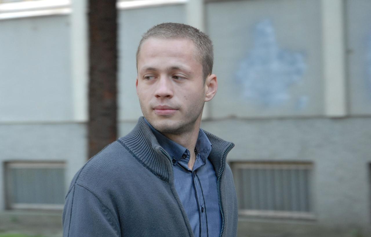 Deniju Županu (22) zbog kojega su stradale tri djevojke, smanjena kazna zatvora za 4 mjeseca