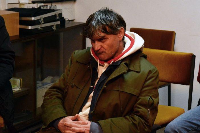 Pljačkaš banke u Slavonskom Brodu dobio  godinu dana zatvora