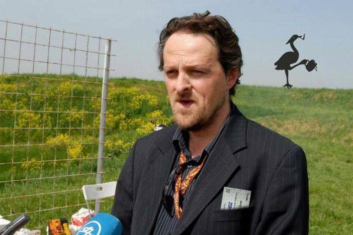 PIJANA ČAPLJA MOST i SDP prihvatili Petra Bašića za nestranačkog mandatara, naknadno se ustanovilo da je član HDZ-a