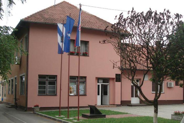 Pomoć studentima s područja opčine Bebrina u visini od 500 kuna