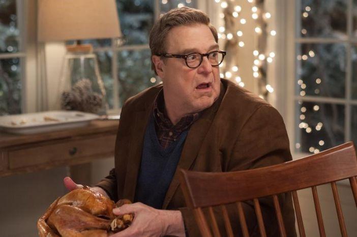 Dobitnici ulaznica za film Božić kod Cooperovih