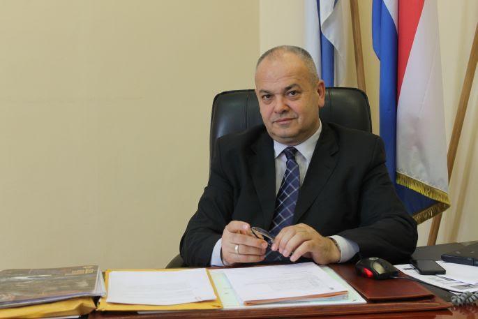 Gradonačelnik Duspara zadodovoljan s 2015. i najavljuje: Idu još bolji dani za Slavonski Brod