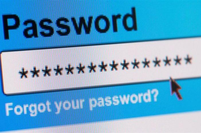Google planira ukinuti korištenje lozinki