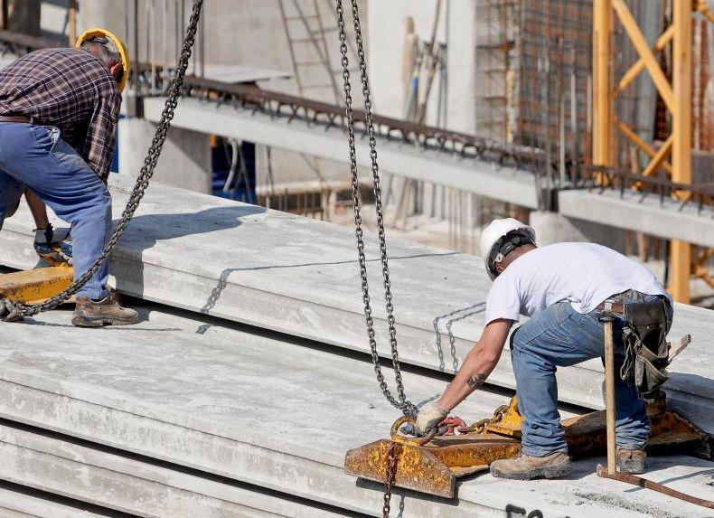 Jeste li znali da vam prilikom pronalaska posla izvan Hrvatske država mora dati 2500 kuna?