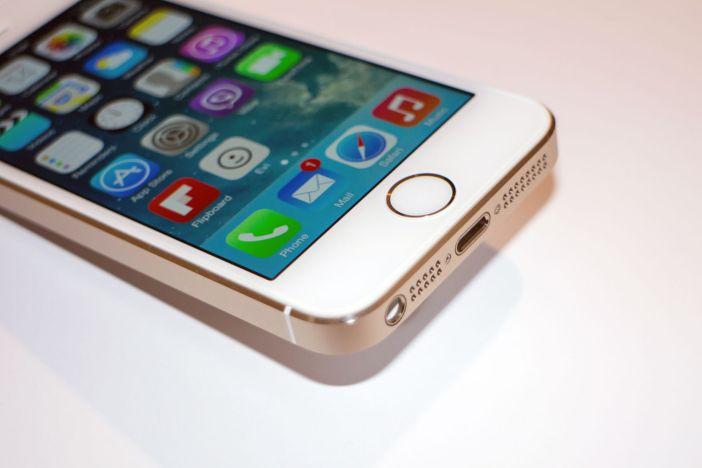 Ove aplikacije vam najviše troše bateriju na mobitelu