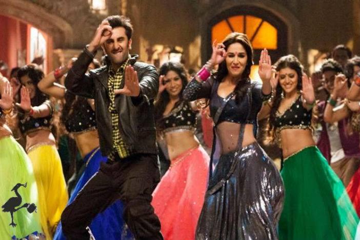 """PIJANA ČAPLJA Veleposlanik Indije u RH: """"Napravit ćemo Bollywood u Brodu!"""""""