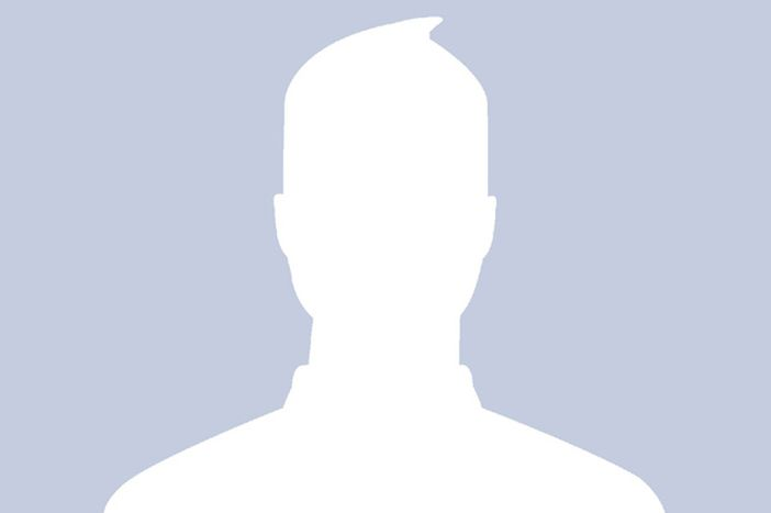 I o profilnoj fotografiji na Facebooku ovisi hoćete li dobiti posao