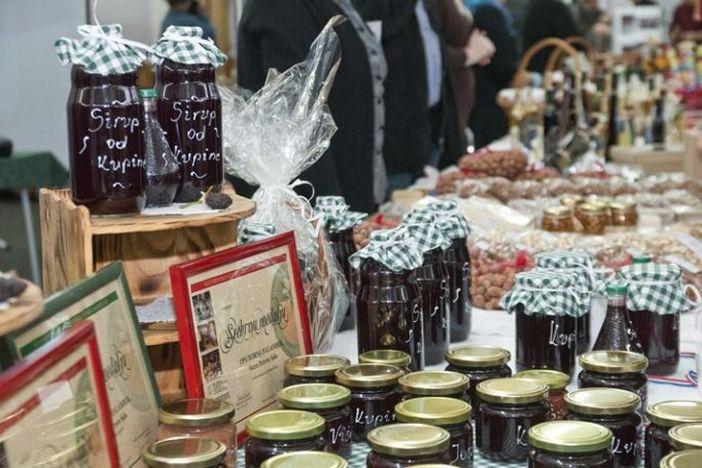 Ovog vikenda 18. Poljoprivredno-poduzetničke ideje u Novoj Gradiški