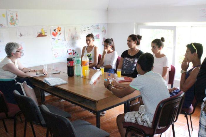 IPC SB provodi projekt 'Pravna inkluzija i održiva integracija Roma u Hrvatskoj'
