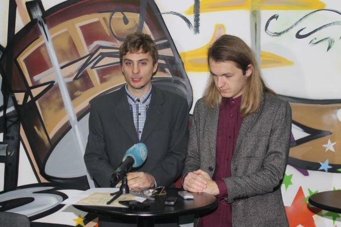 Osnovano novo kazalište u Slavonskom Brodu - Slavonski Brodvej